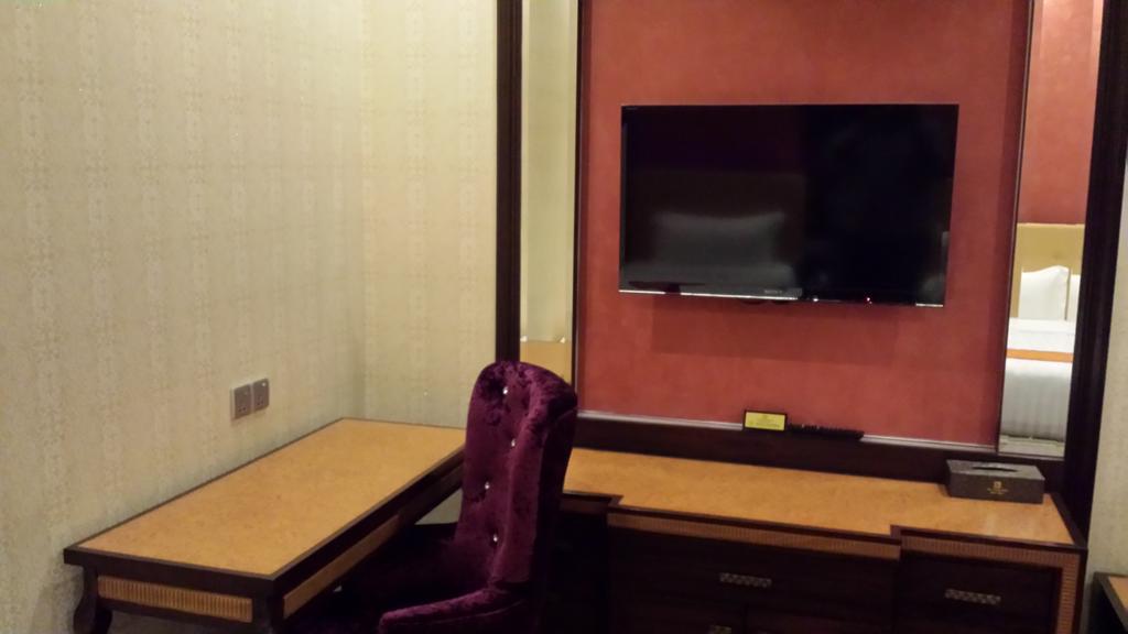 فندق ذا تي تانز-9 من 35 الصور