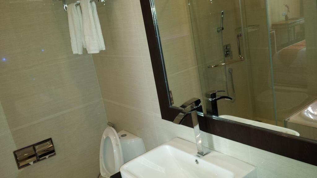 فندق ذا تي تانز-7 من 35 الصور