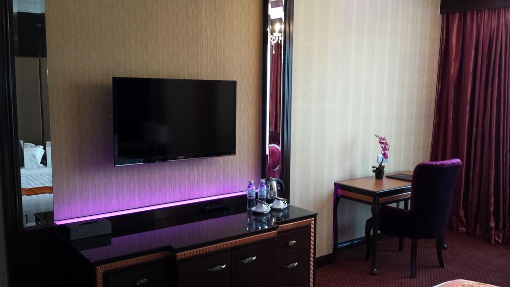فندق ذا تي تانز-3 من 35 الصور