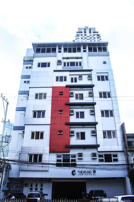 Book Hotel Sogo Santolan with tajawal, Book Now at best low