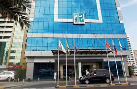 72 Hotel Sharjah-1 of 42 photos