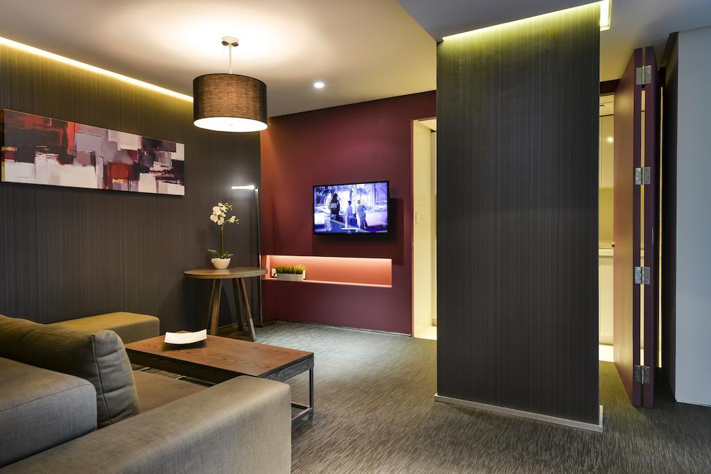 72 Hotel Sharjah-2 of 42 photos
