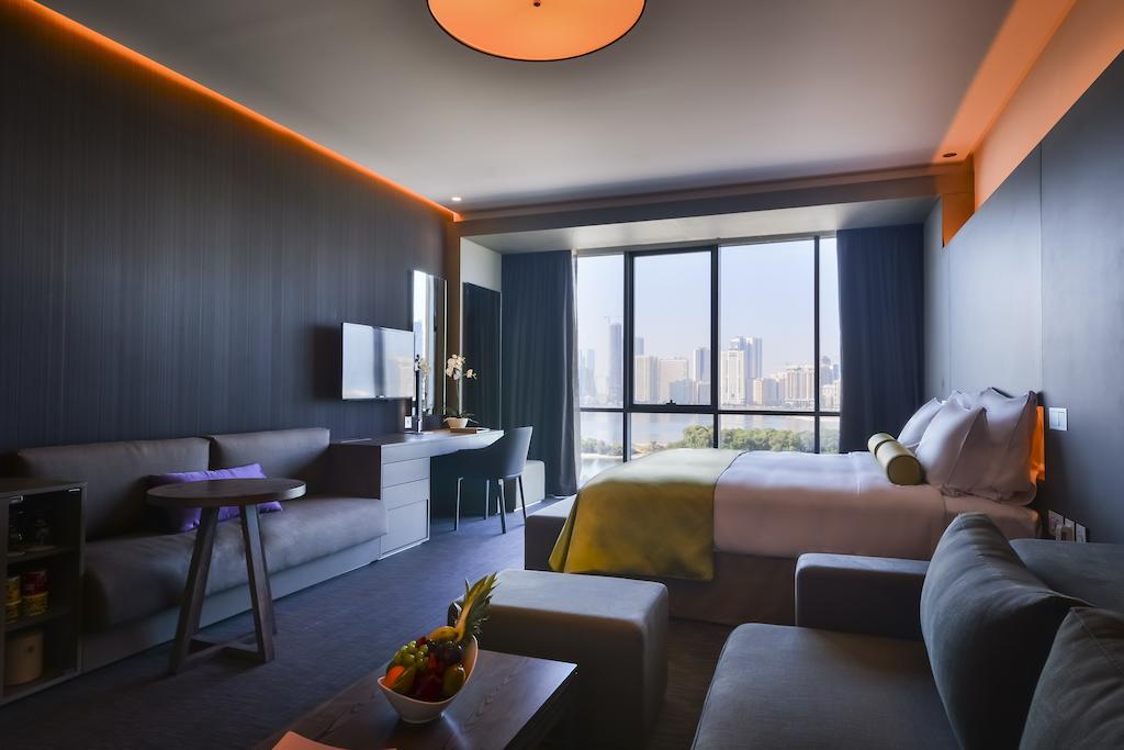 72 Hotel Sharjah-21 of 42 photos