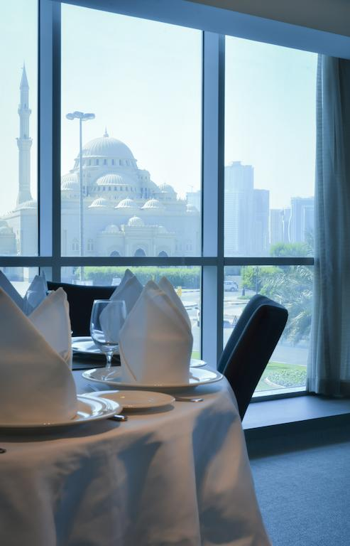 72 Hotel Sharjah-23 of 42 photos