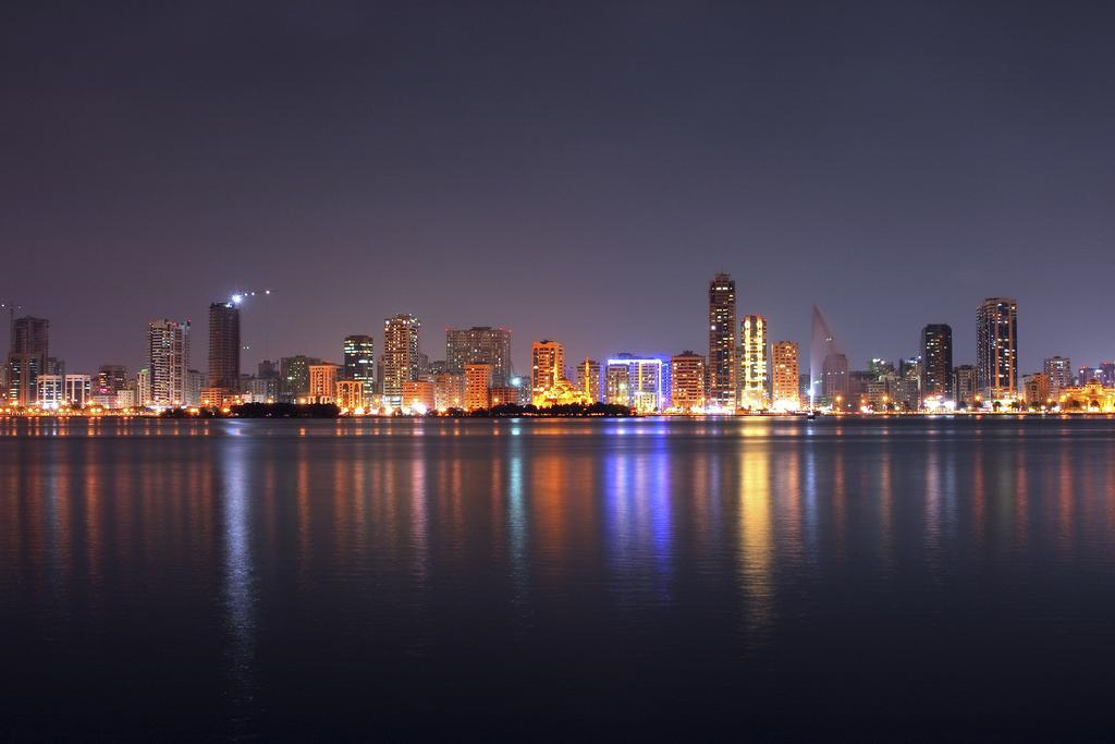 72 Hotel Sharjah-26 of 42 photos