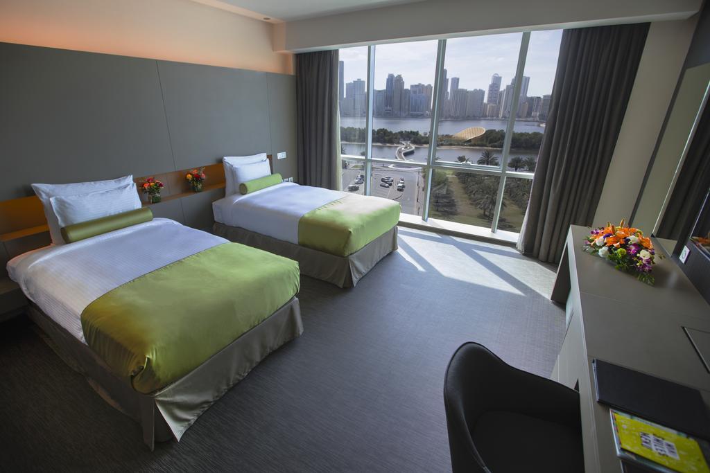 72 Hotel Sharjah-28 of 42 photos