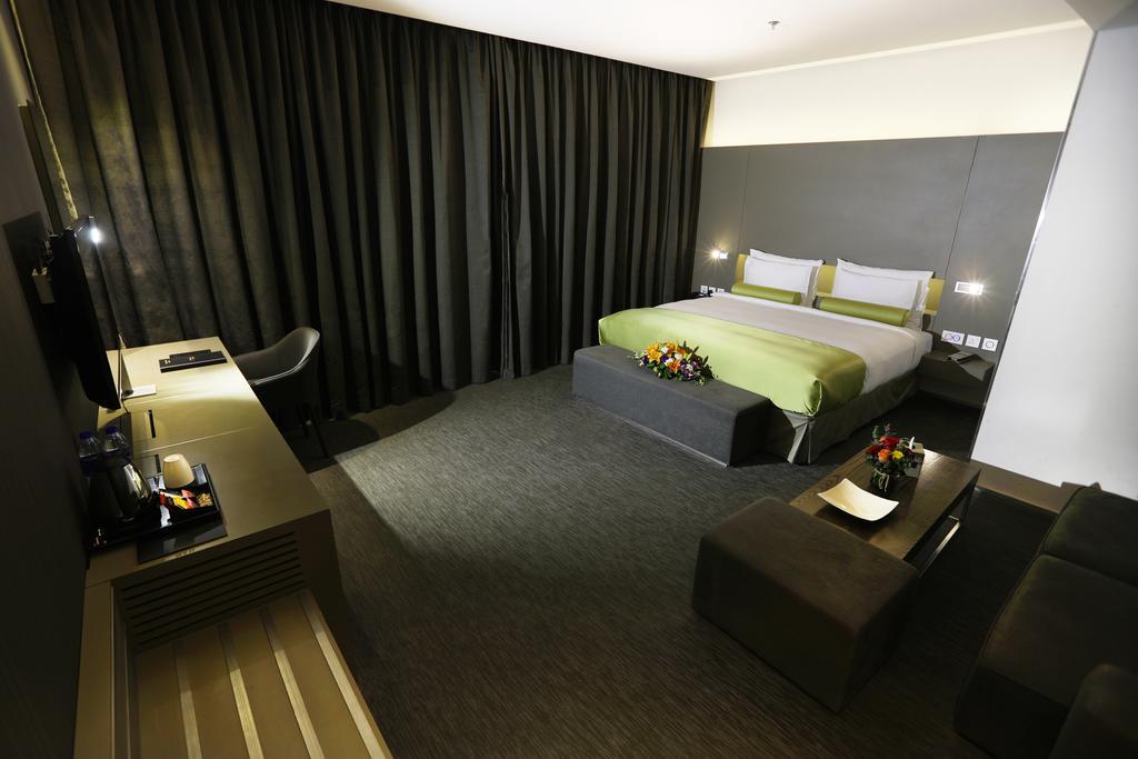 72 Hotel Sharjah-30 of 42 photos
