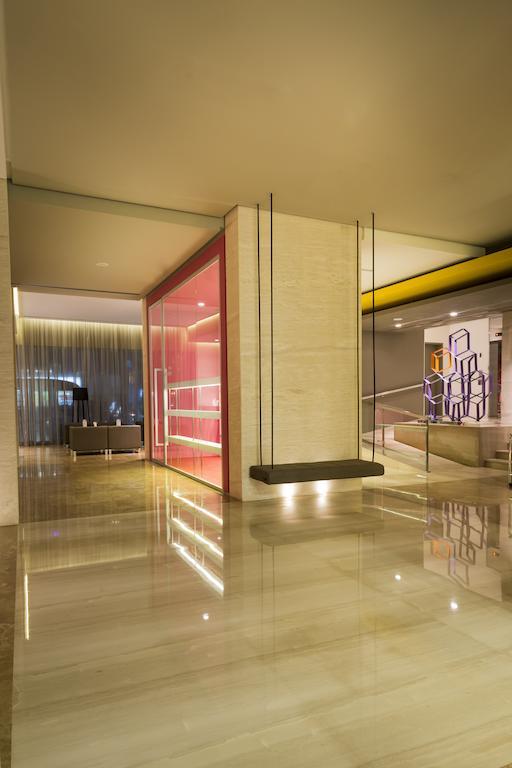 72 Hotel Sharjah-4 of 42 photos
