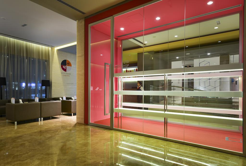 72 Hotel Sharjah-8 of 42 photos