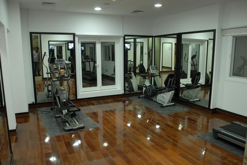 Al Hayat Hotel Suites-11 of 45 photos