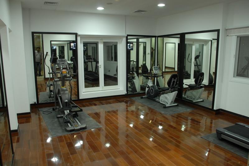 Al Hayat Hotel Suites-16 of 45 photos