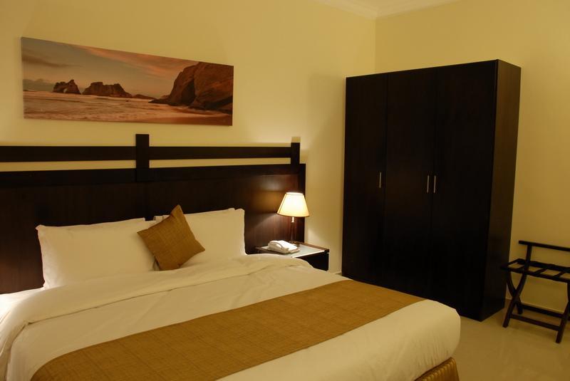 Al Hayat Hotel Suites-19 of 45 photos