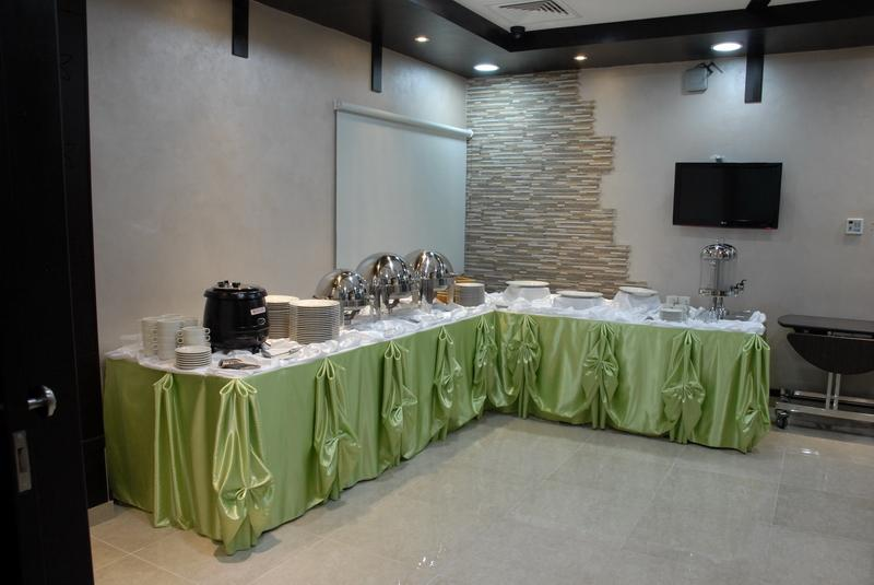 Al Hayat Hotel Suites-2 of 45 photos