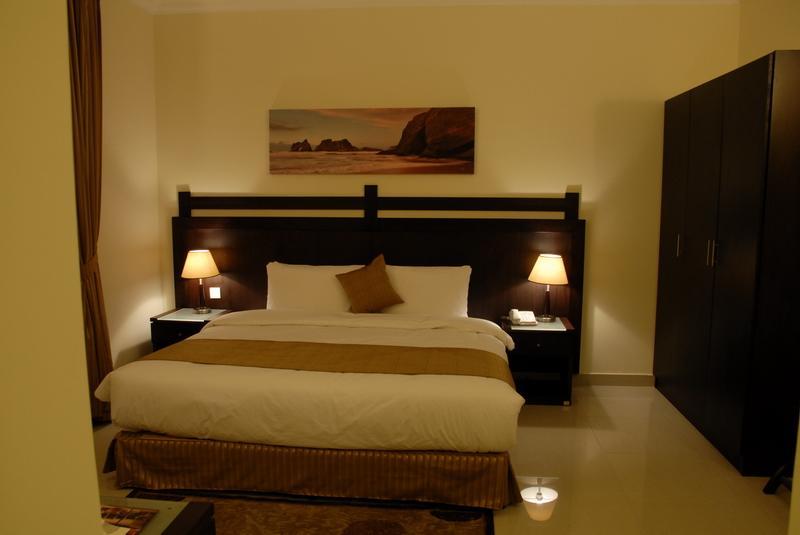 Al Hayat Hotel Suites-20 of 45 photos