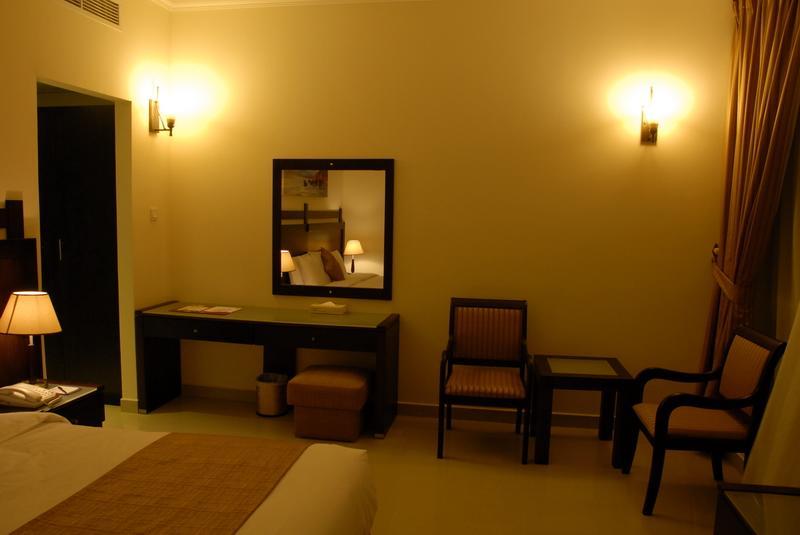Al Hayat Hotel Suites-21 of 45 photos