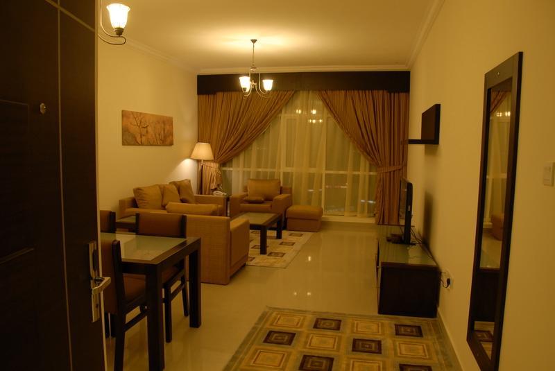 Al Hayat Hotel Suites-22 of 45 photos