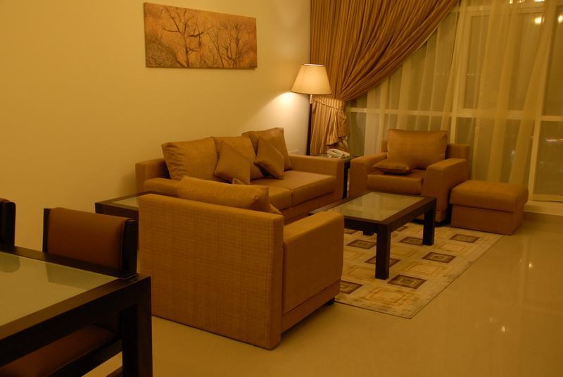 Al Hayat Hotel Suites-23 of 45 photos