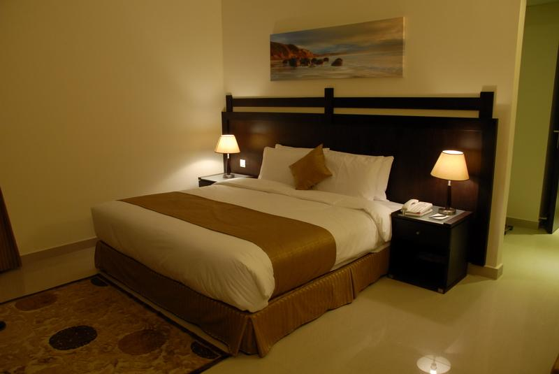 Al Hayat Hotel Suites-25 of 45 photos