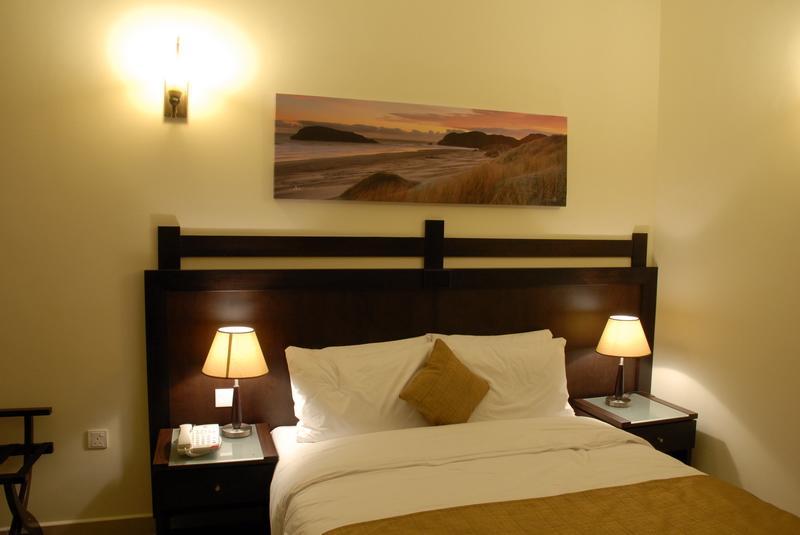 Al Hayat Hotel Suites-26 of 45 photos