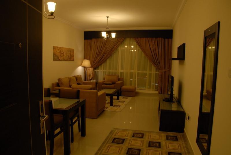 Al Hayat Hotel Suites-28 of 45 photos