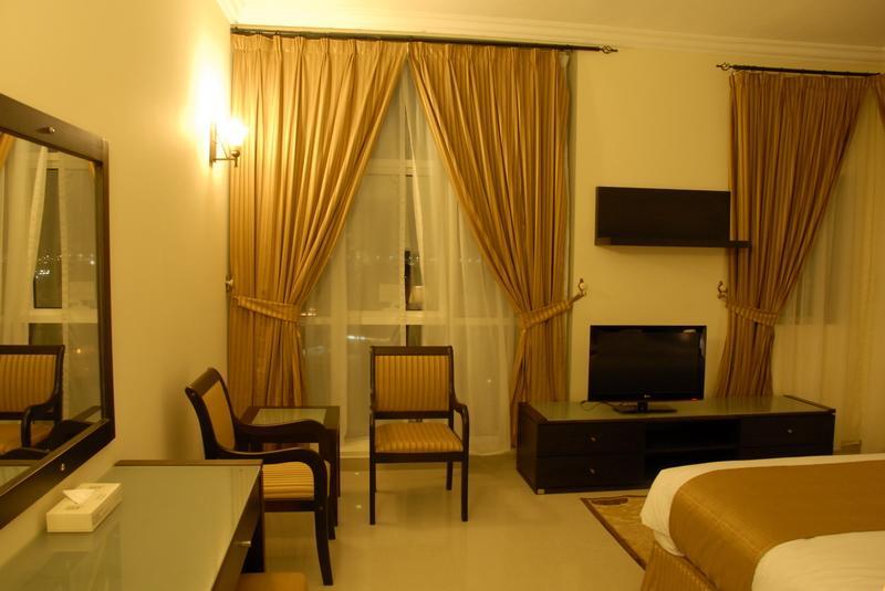 Al Hayat Hotel Suites-30 of 45 photos
