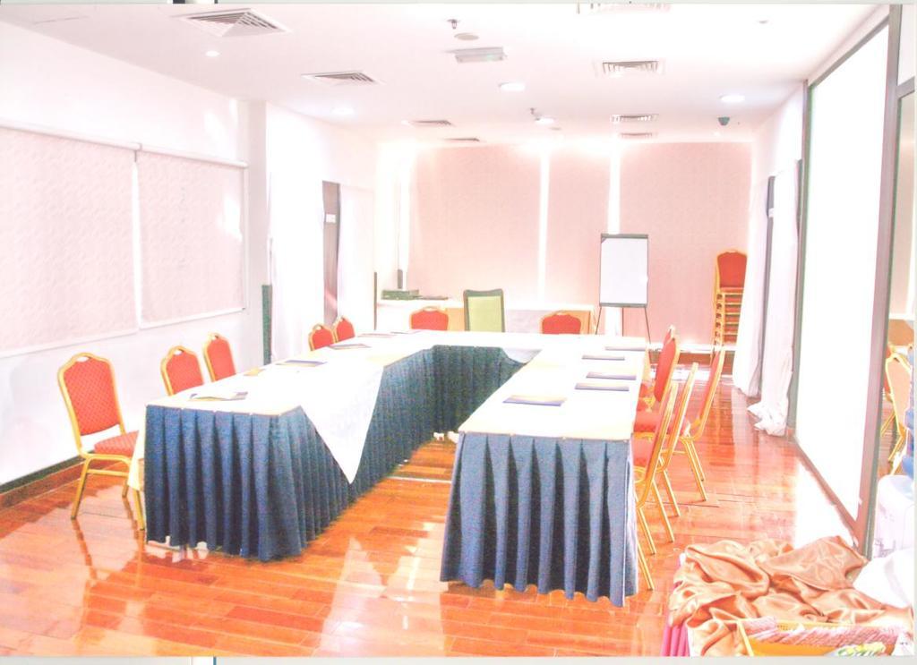 Al Hayat Hotel Suites-32 of 45 photos