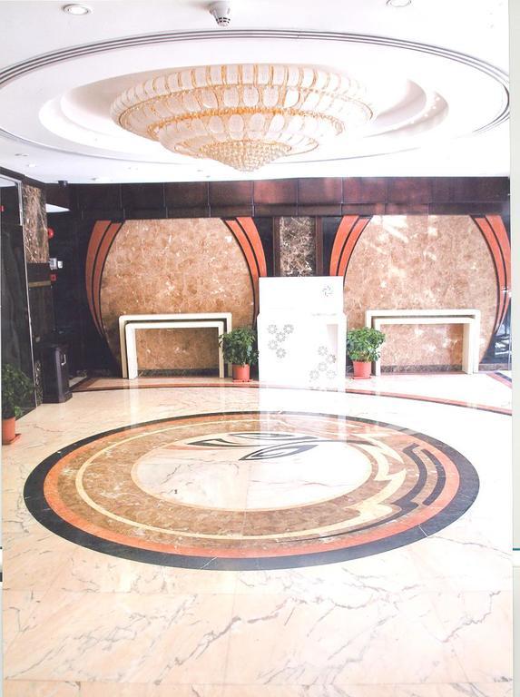 Al Hayat Hotel Suites-36 of 45 photos
