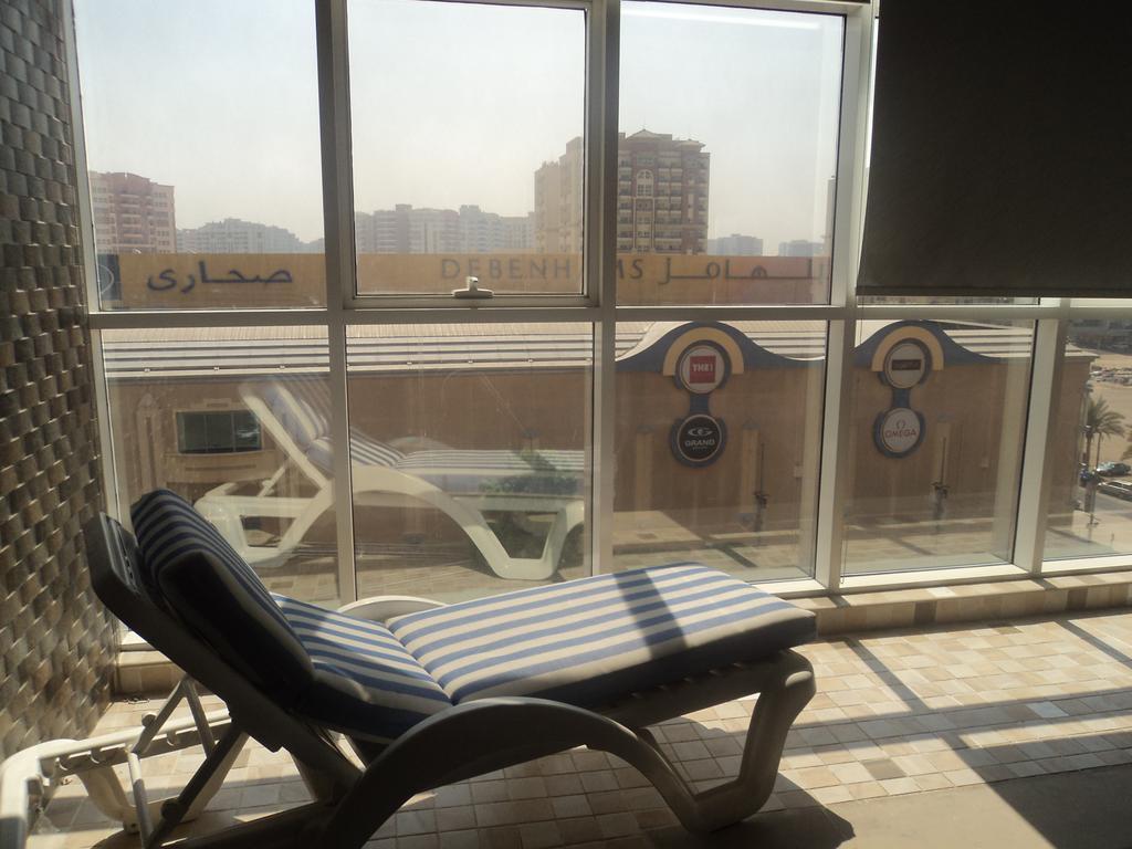 Al Hayat Hotel Suites-38 of 45 photos