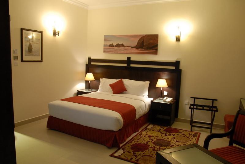 Al Hayat Hotel Suites-43 of 45 photos