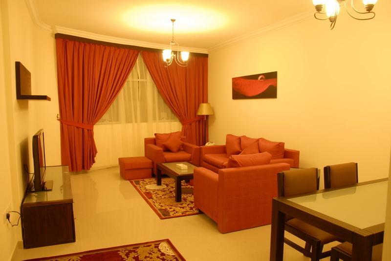 Al Hayat Hotel Suites-44 of 45 photos