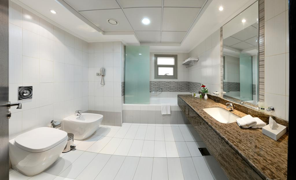 Al Majaz Premiere Hotel Apartments-5 of 43 photos