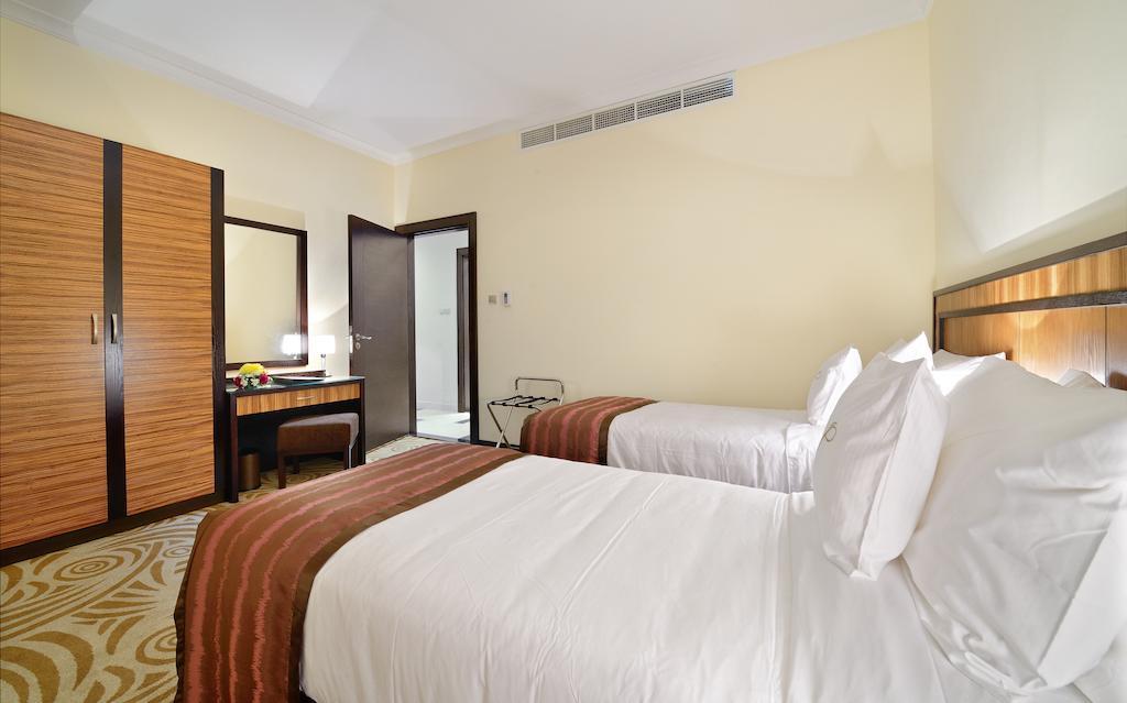 Al Majaz Premiere Hotel Apartments-6 of 43 photos
