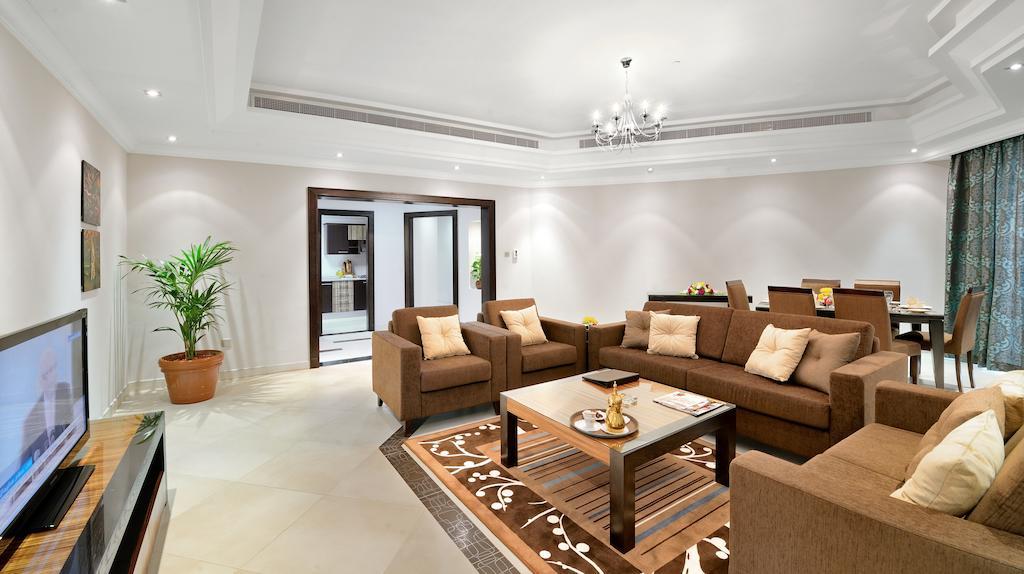 Al Majaz Premiere Hotel Apartments-11 of 43 photos