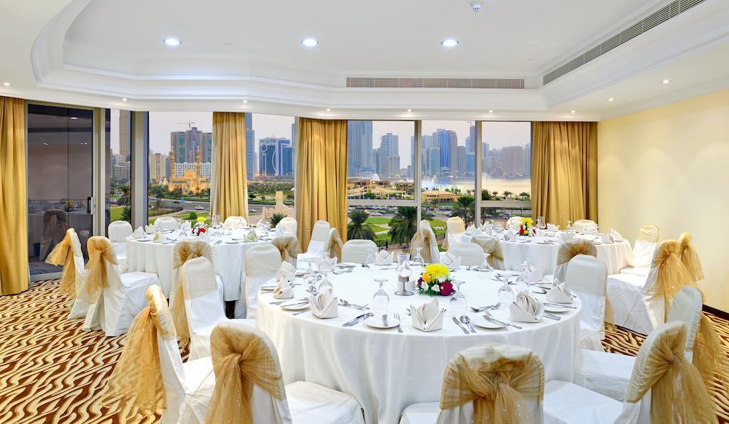 Al Majaz Premiere Hotel Apartments-14 of 43 photos