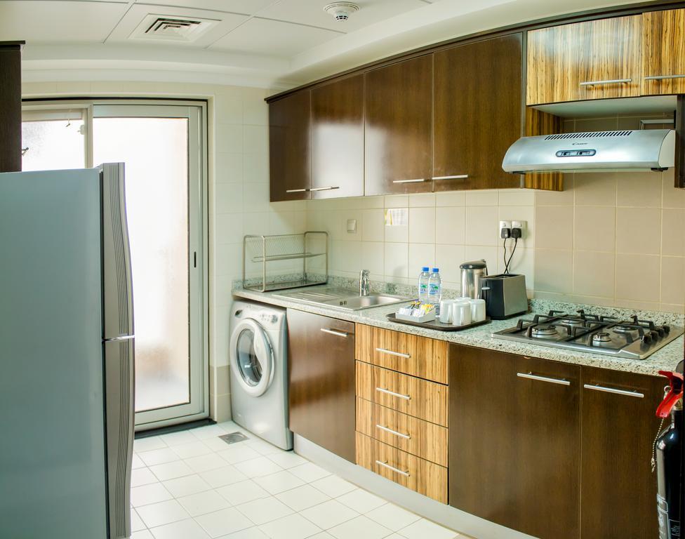Al Majaz Premiere Hotel Apartments-16 of 43 photos