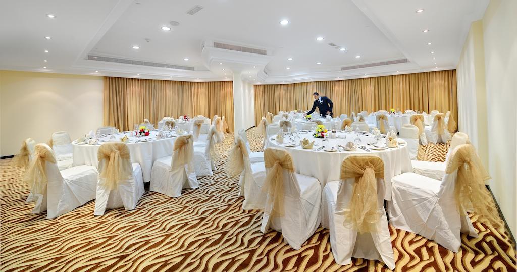 Al Majaz Premiere Hotel Apartments-17 of 43 photos