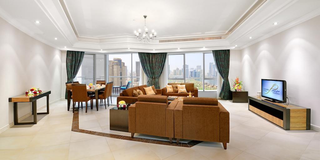 Al Majaz Premiere Hotel Apartments-22 of 43 photos