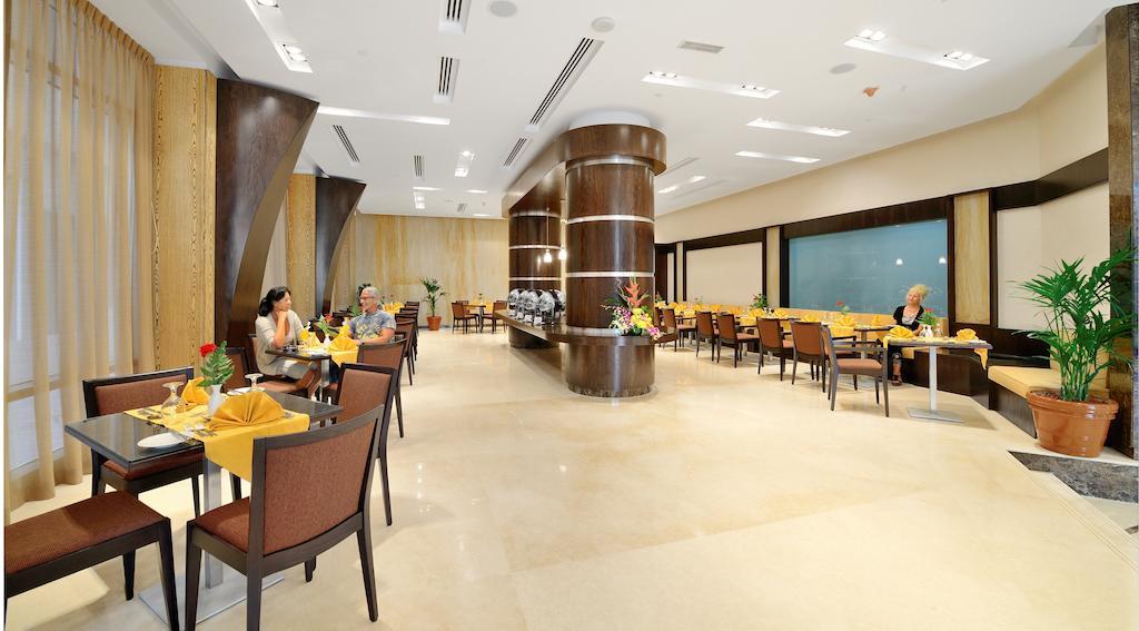 Al Majaz Premiere Hotel Apartments-26 of 43 photos
