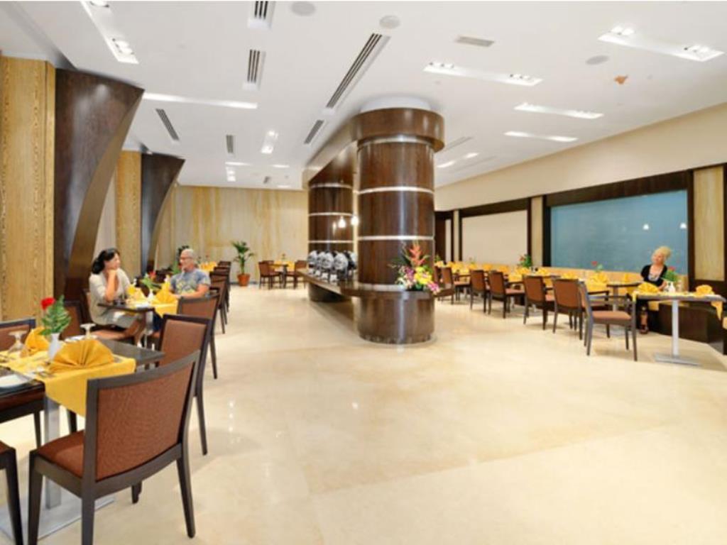 Al Majaz Premiere Hotel Apartments-29 of 43 photos