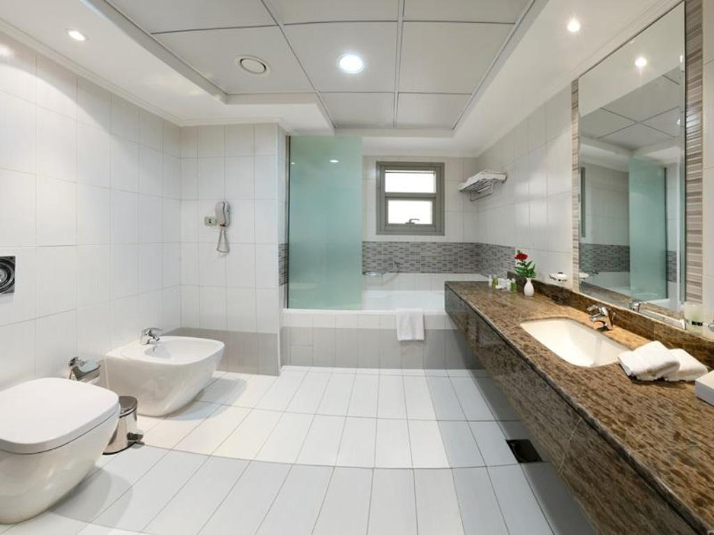 Al Majaz Premiere Hotel Apartments-37 of 43 photos