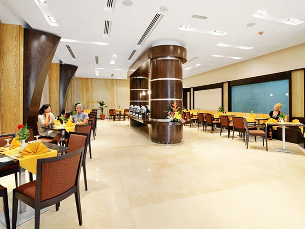 Al Majaz Premiere Hotel Apartments-43 of 43 photos