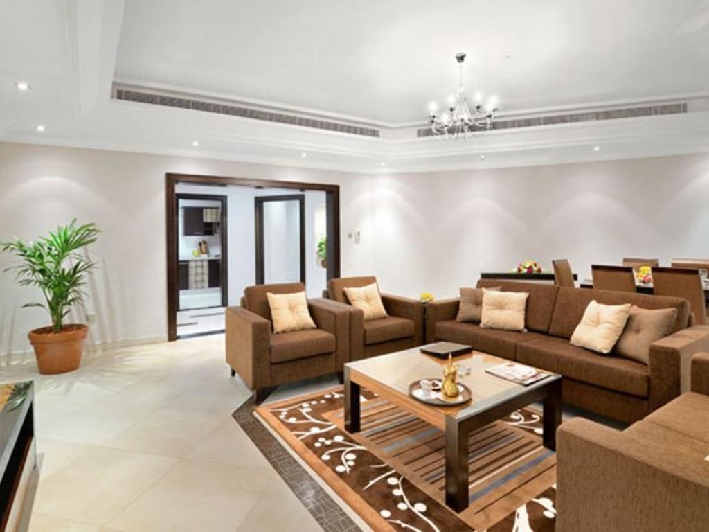 Al Majaz Premiere Hotel Apartments-33 of 43 photos