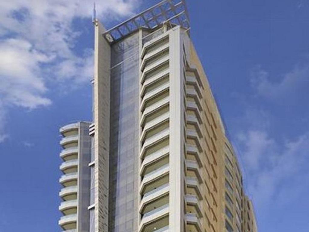 Al Majaz Premiere Hotel Apartments-3 of 43 photos