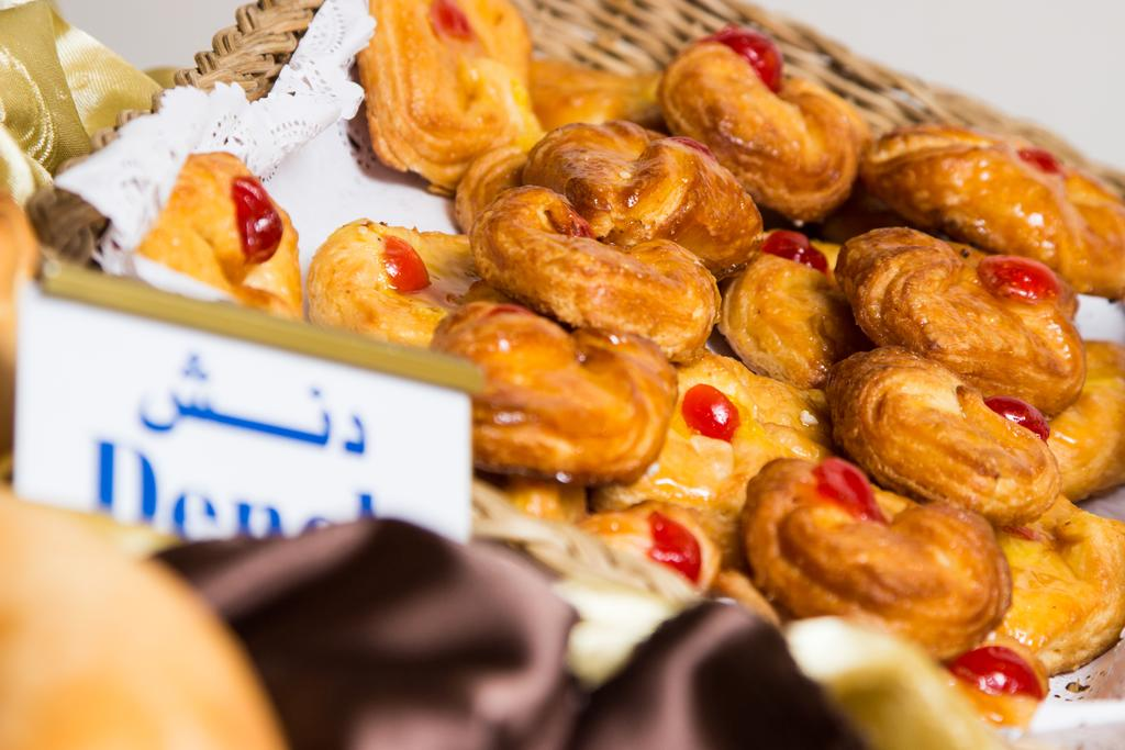 Amoun Hotel Alexandria-16 of 28 photos