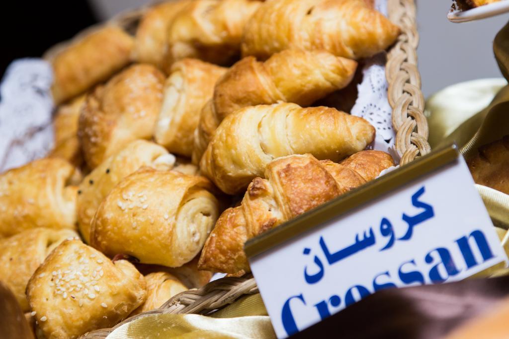 Amoun Hotel Alexandria-22 of 28 photos