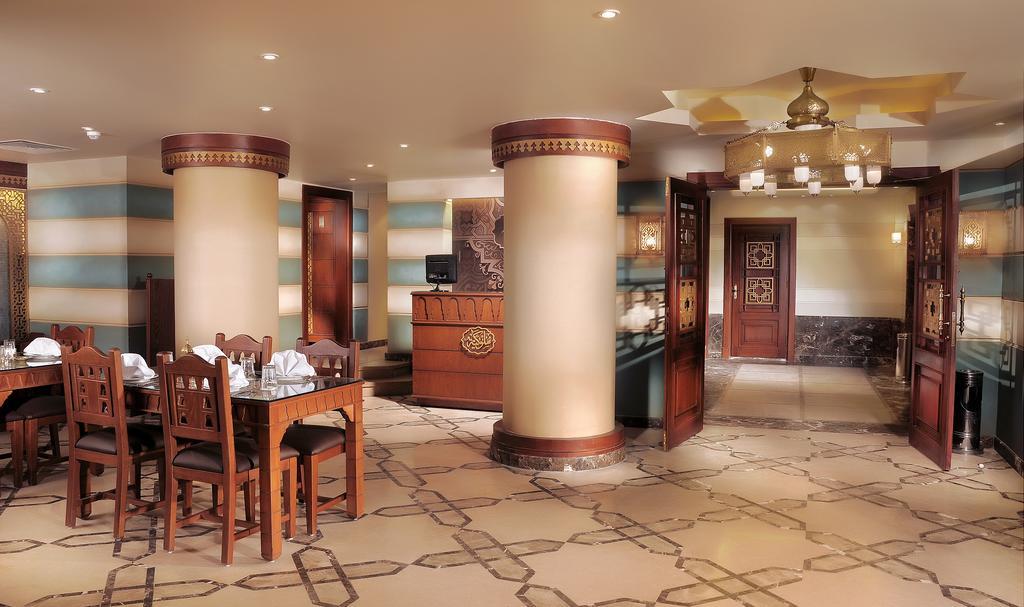 Amoun Hotel Alexandria-24 of 28 photos