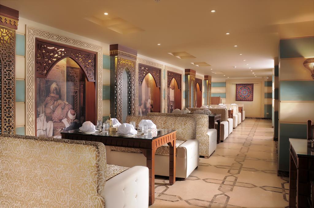 Amoun Hotel Alexandria-6 of 28 photos