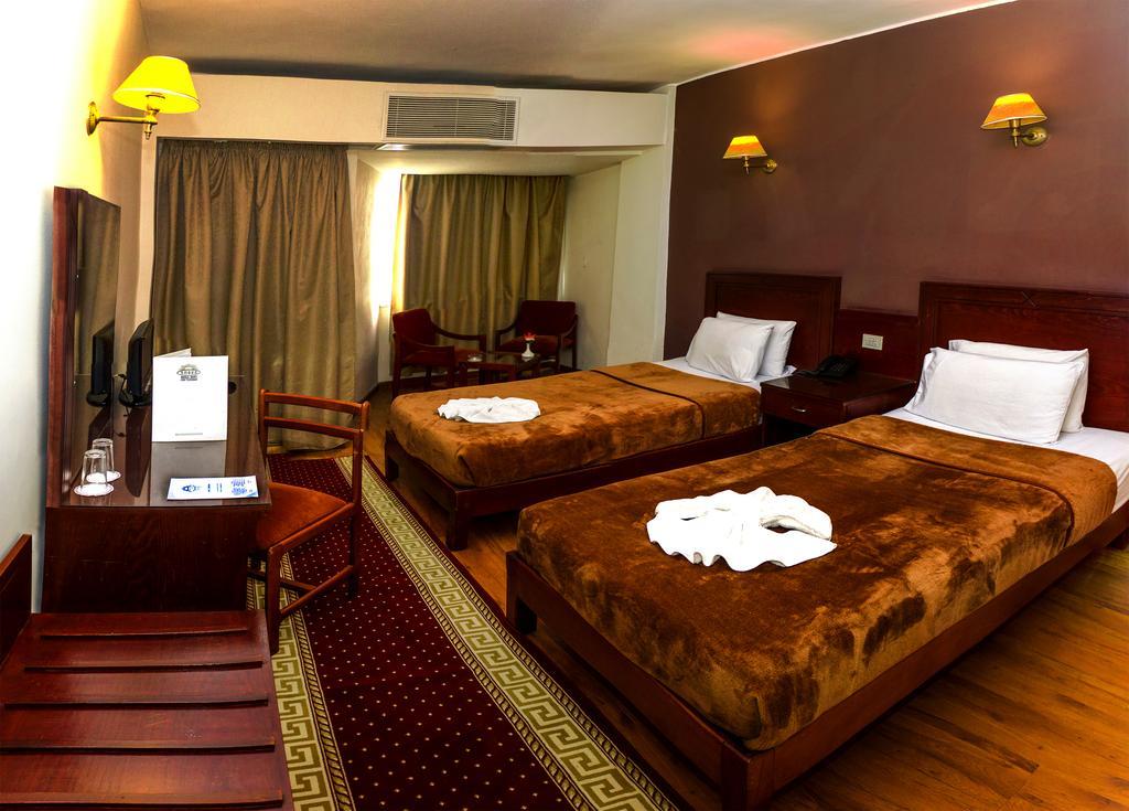Amoun Hotel Alexandria-8 of 28 photos