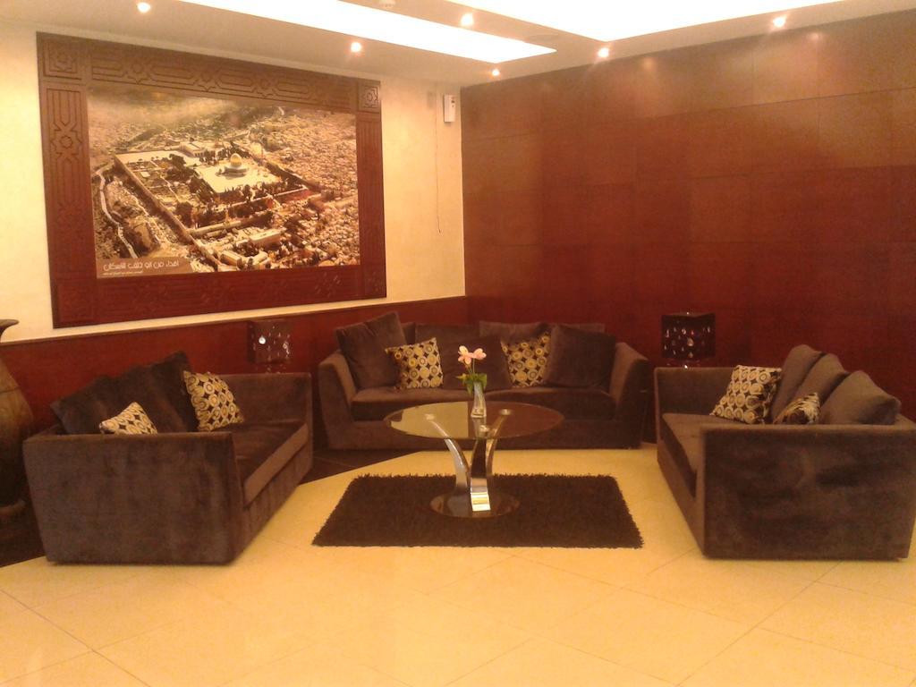 Zamzam Towers Hotel-12 of 25 photos