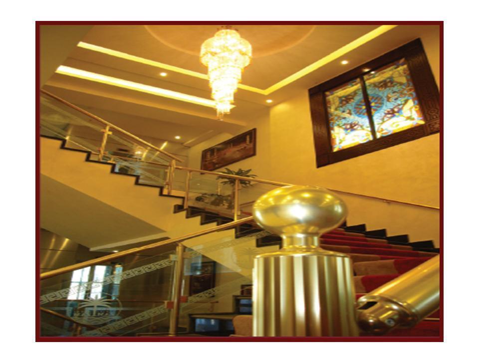 Zamzam Towers Hotel-7 of 25 photos